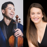 Shriver Hall Concert Series Announces Free Discovery Series Programming For 2021-2022 Seas Photo
