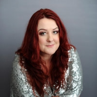 Britain's Got Talent Finalist Siobhan Phillips Will Embark on Debut Theatre Tour Photo