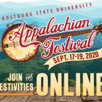 FU Celebrates Region's Unique Culture With Virtual Appalachian Festival Photo