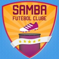 BWW Review: Bringing Together Two Brazilian Passions: Music and Soccer, SAMBA FUTEBOL Photo