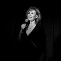 BWW Feature: Cabaret Artists Join Richard Skipper In Online Campaign Urging People To Photo