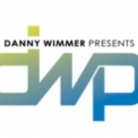 Danny Wimmer Presents Acquires 'Billy Alan Productions' Booking Agency Photo