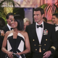 SCANDAL Comes To Hulu This Month Photo
