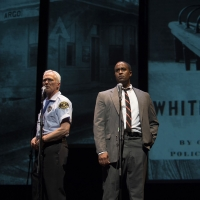 L.A. Theatre Works' IN THE HEAT OF THE NIGHT Will be Available for Streaming