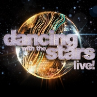 Dancing With The Stars Live 2020 Tour Comes To The North Charleston PAC