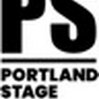 Portland Stage Announces World Premiere Adaptation of A CHRISTMAS CAROL Photo