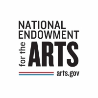 DNAWORKS in Partnership With Amphibian Stage to Receive Grant from the National Endowment for the Arts