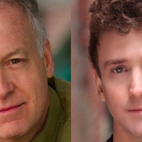 Tony Winner Reed Birney To Star In CHESTER BAILEY Reading Photo