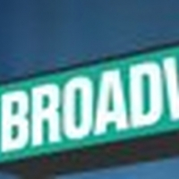CABARET, ALICE IN WONDERLAND and More Announced in BroadwayHD December Lineup
