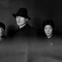 The Smashing Pumpkins Release Two New Tracks