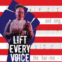 Collaboraction Presents Virtual Play LIFT EVERY VOICE Photo