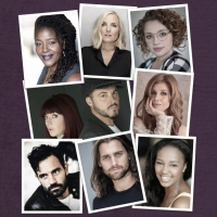 Kerry Ellis, Carrie Hope Fletcher, Ramin Karimloo, and More Will Perform In Streamed Conce Photo