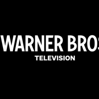 Industry Leader Channing Dungey Named Chairman, Warner Bros. Television Group Photo