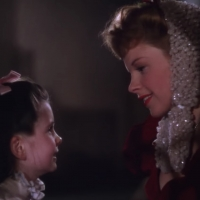 BWW Flashback: Watch Judy Garland and Broadway Vets Sing the Music of MEET ME IN ST. Photo