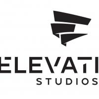 Elevation Studios Announces $100-Million Tour Production Campus in Nashville Photo