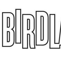 Birdland Jazz Club Has Adjusted Their Schedule For March Photo