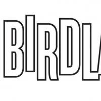 Birdland Jazz Club Has Adjusted Their Schedule For March