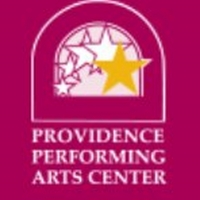 THERESA CAPUTO LIVE! THE EXPERIENCE at PPAC Has Been Cancelled Photo