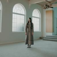 Allie X Announces 'The Cape God' Digital Concert Dec. 17 Photo
