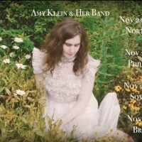Amy Klein's 'Winter/Time' Out Friday Photo