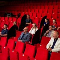 BWW Feature: CORONABRANDHAARD UDEN KOMT MET CAPACITEIT VERHOGENDE EXIT-STRATEGIE VOOR THEATERS