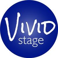 Dreamcatcher Rep Unveils New Name: Vivid Stage! Photo