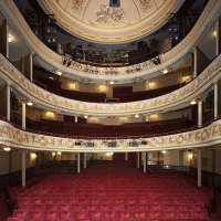 Nimax Theatres Will Reopen Six West End Theatres For a Special Season of Shows Photo
