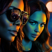 Spectrum Originals Announces the Return of L.A.'s FINEST
