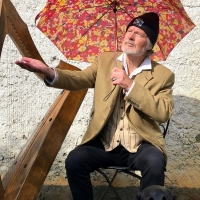 Storytelling Arts Of Indiana Brings Ireland To Indy