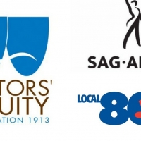 AEA, SAG-AFTRA and Local 802 AFM Release Joint Statement on the Need for Harassment-Free W Photo