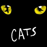 CATS THE MUSICAL to Play at Marina Bay Sands