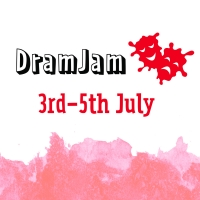 DRAMJAM Online Event Will Help Transition Theatre Makers to The Post-Covid Industry Photo
