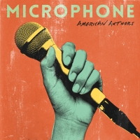 American Authors Release New Single 'Microphone'