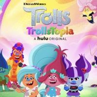 VIDEO: Watch the Trailer for TROLLS: TROLLSTOPIA