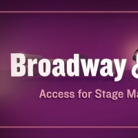Broadway & Beyond: Access for Stage Managers of Color Will Host Résumé & Interview Photo