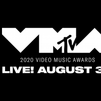 2020 MTV VMA Nominations Announced; Ariana Grande and Lady Gaga Tie With 9 Each Photo