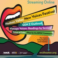 Westchester Collaborative Theater Presents Hudson Valley New Voices Festival Photo