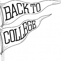BWW Blog: New Semester, New Me! Photo