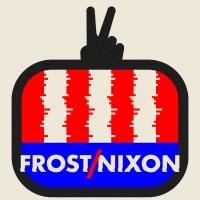 Vintage Theatre Presents FROST/NIXON