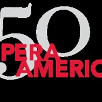 New York Virtual Opera Fest Continues This Summer Photo