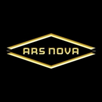 Ars Nova Announces Programming & Expanded Residencies for 2020-2021 Photo