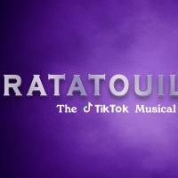 RATATOUILLE: THE TIKTOK MUSICAL Raises $1.9 Million to Help Arts Workers Photo