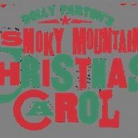 Casting Announced For Dolly Parton's SMOKY MOUNTAIN CHRISTMAS CAROL Photo