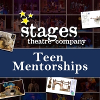 Stages Theatre Announces Emerging BIPOC Designers Mentorship And First Job In The Art Photo