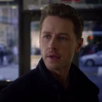VIDEO: Watch the MANIFEST Season Two Trailer Photo