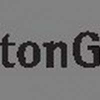 Houston Grand Opera Presents VINKENSPORT, OR THE FINCH OPERA On HGO Digital Photo