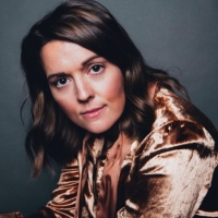 Brandi Carlile Nominated for Three Awards at 62nd Annual GRAMMY Awards