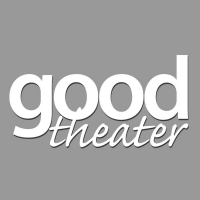 Good Theater to Return to the Stage for 2021-2022 Season Photo