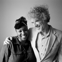 Playhouse Square to Offer Streaming Sensory-Friendly Concert by Dan and Claudia Zanes Photo