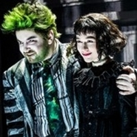 Cast Members From BEETLEJUICE And CHICAGO Head To Staten Island For BROADWAY IN THE BOROS This Friday